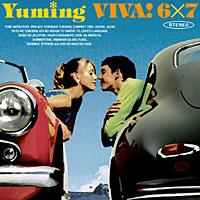 VIVA!6×7