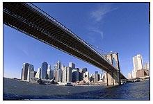 GOOD BY NY