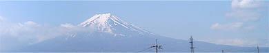 200605富士山