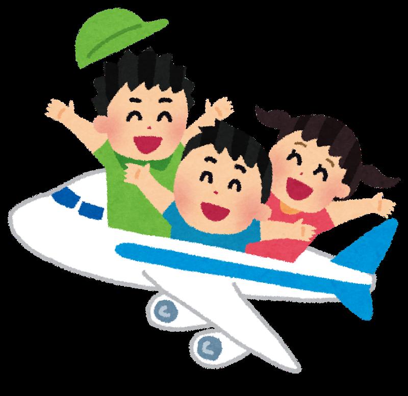 20210705-syugakuryokou_airplane.png